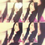 @glenielle_15's Profile Picture