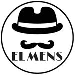 @elmensmag's profile picture on influence.co