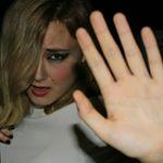 @martajorrin's profile picture on influence.co