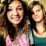 @leslie_renea_21_'s profile picture on influence.co