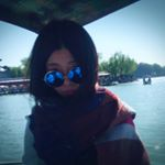 @travel_style_fengzi's profile picture on influence.co