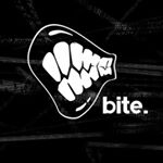 @bite.88's profile picture on influence.co