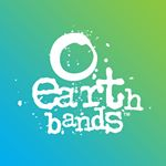 @earth.bands's profile picture