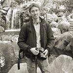 @fabionodariphoto's profile picture on influence.co