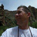 @johanvisser1's profile picture on influence.co