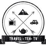 @travelteatv's Profile Picture