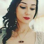 @cristina.o26's profile picture on influence.co