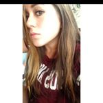 @kallie__johnson's profile picture on influence.co