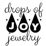 @dropsofjoyjewelry's profile picture on influence.co