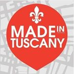 @made_in_tuscany's profile picture on influence.co