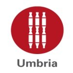 @umbriatourism's profile picture on influence.co