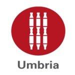 @umbriatourism's profile picture