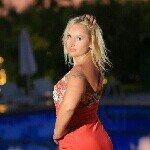 @elli_ellinda's profile picture on influence.co