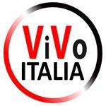 @vivo_italia's profile picture on influence.co