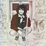 @aksar.1's Profile Picture