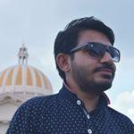 @jignesh_rathod's profile picture on influence.co