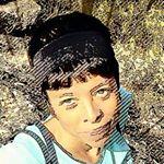 @creus.nuria's profile picture on influence.co