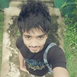 @rrajapaksha's profile picture on influence.co