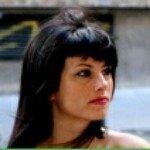 @marta_borreguero21's profile picture on influence.co