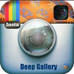 @deepgallery's profile picture on influence.co