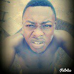 @iam_shabba.ace's profile picture on influence.co