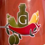 @guerrerosoliveoil's profile picture on influence.co