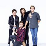 @onedirection._.hlnl's profile picture on influence.co