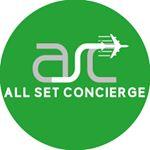 @allsetconcierge's profile picture