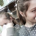 @ssmirnovanna's profile picture on influence.co