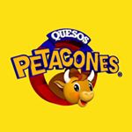 @quesospetacones's profile picture