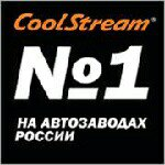 @coolstream_russia's profile picture on influence.co