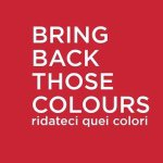 @bringbackthosecolours's profile picture on influence.co
