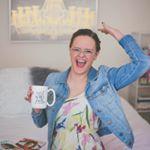 @stile.foto.cibo's profile picture on influence.co