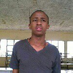 @dennohmbugua's profile picture on influence.co