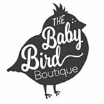 @thebabybirdboutique's profile picture on influence.co