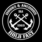 @hooksandanchors's profile picture on influence.co