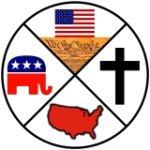 @thechristianconservative's profile picture on influence.co