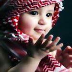 @amirat_alislam's profile picture on influence.co
