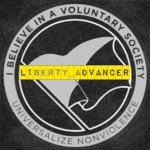 @liberty_advancer's profile picture on influence.co