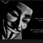 @wake_up_anonymous's profile picture on influence.co