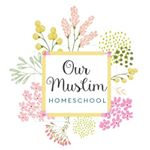 @ourmuslimhomeschool's profile picture on influence.co