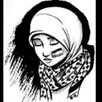 @palestinealwaysinmyheart's profile picture on influence.co