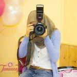 @tamanna_takes_photography's profile picture on influence.co