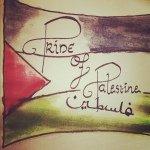 @prideofpalestine's profile picture on influence.co