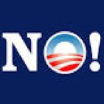 @impeachobama2's profile picture on influence.co