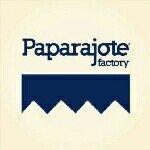 @paparajotefactory's profile picture