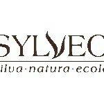 @sylveco.pl's profile picture