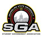 @grambling_sga's profile picture on influence.co