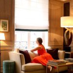 @hotel_balmoral_paris's profile picture on influence.co