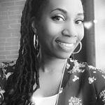 @soulstarmecca's profile picture on influence.co